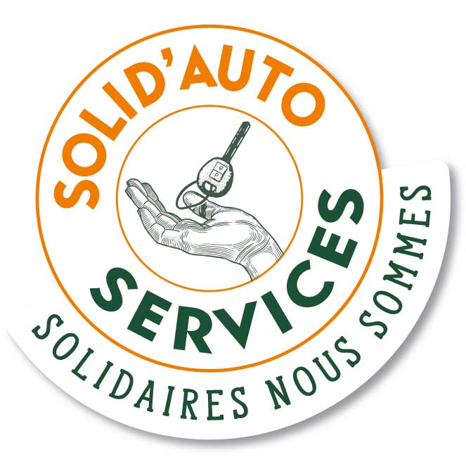 Solid'Auto Services